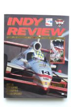 INDY REVIEW Volume 9 (1999)